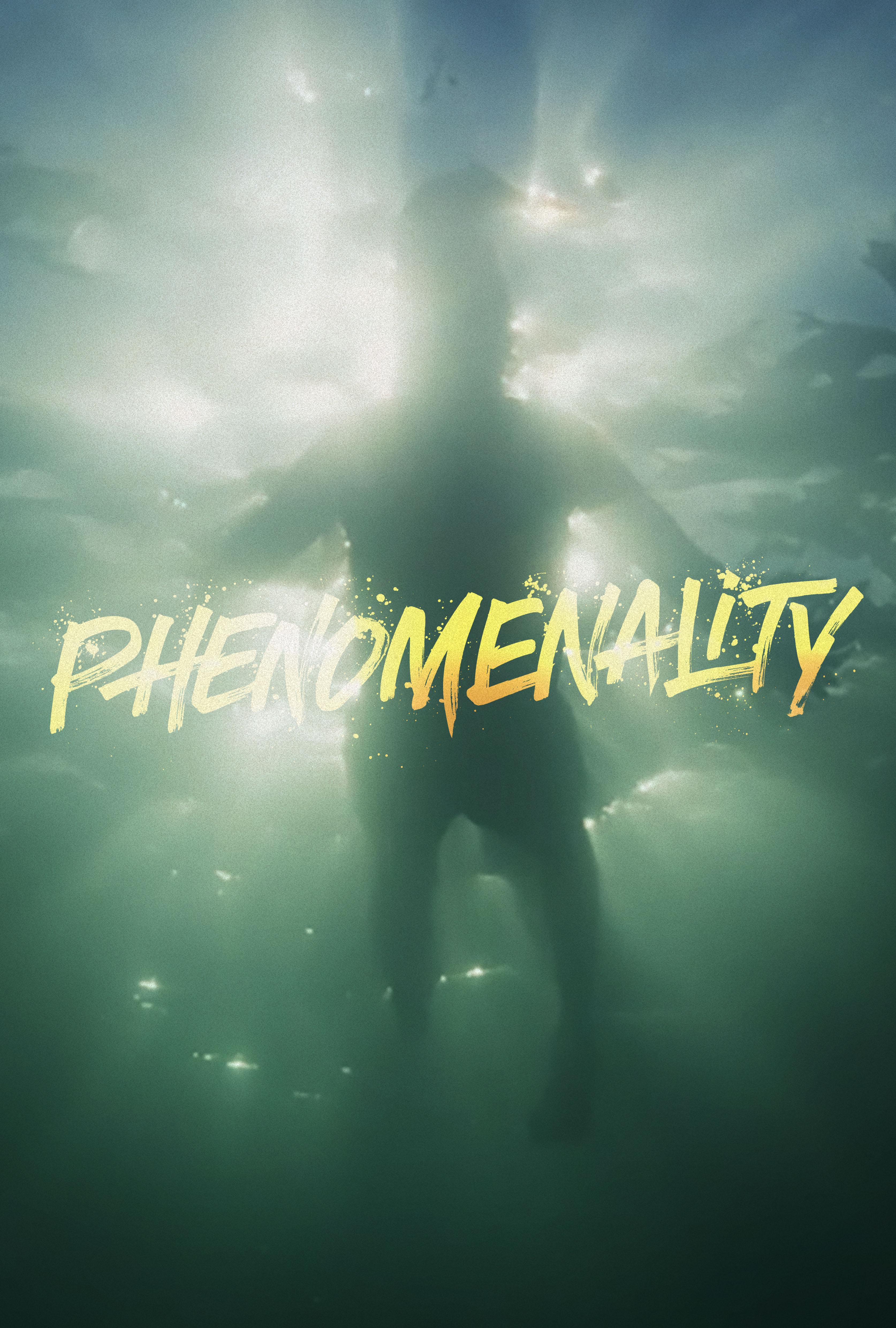 Phenomenality_Poster_1